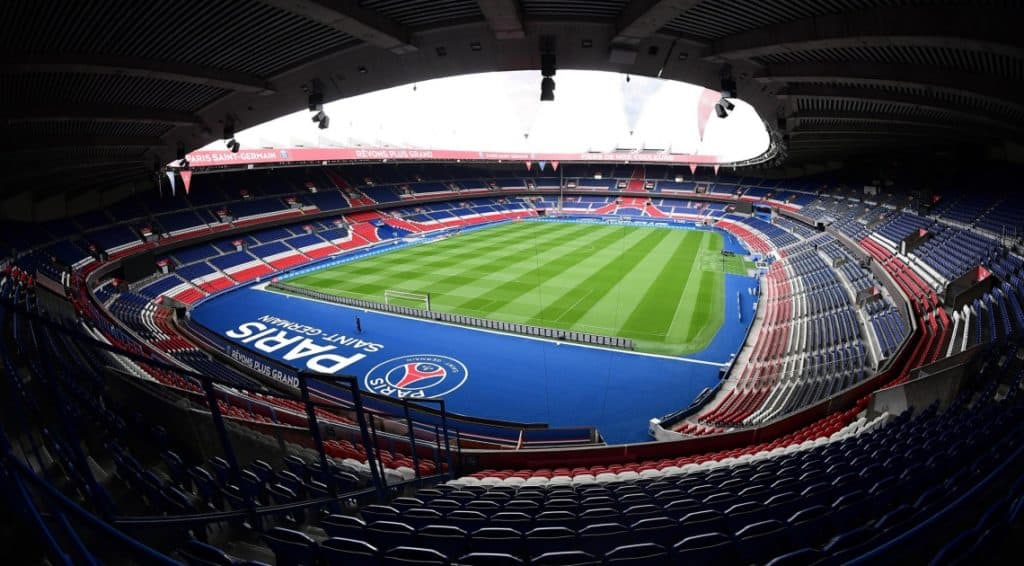 Parc-des-Princes-Paris-Saint-Germain-Stadium-1140x630