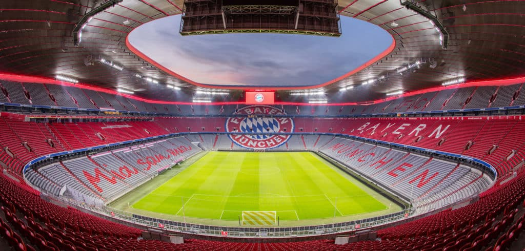 web-2_Zumtobel_Group_FC_Bayern_Arena_Visualisierung